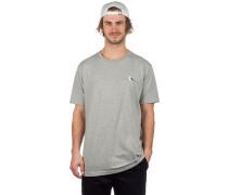 Embro Gull T-Shirt heather gray