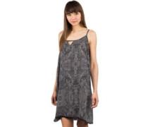 Rosebowl Dress white