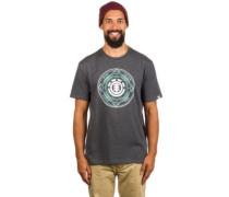 Circuit T-Shirt charcoal heather