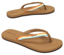 Freedom Sandals Women multicolor