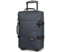 Tranvers S Travelbag midnight