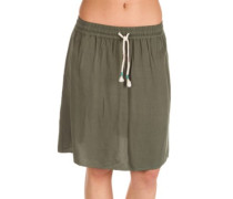 Civic Skirt olive