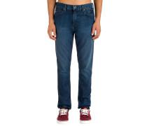 Hexed Jeans blue steel