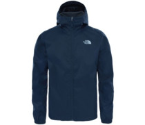Quest Outdoor Jacket urban navy
