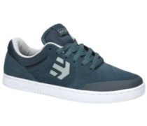 Marana Skate Shoes slate