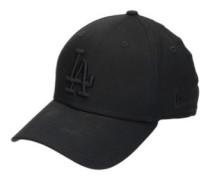League Essential 39Thirty Cap los angeles dodgers