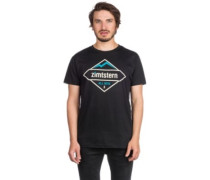 18Tsm Moutz T-Shirt black