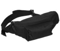 Mannypack Bag black