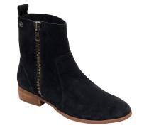 Eloise Boots black