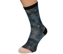Aphelion Socks multi