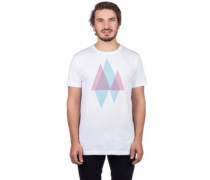 Zelio T-Shirt white