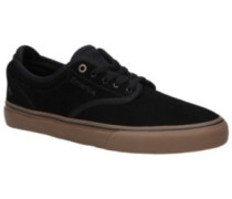 Wino G6 Skate Shoes gum