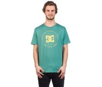 Rebuilt 2 T-Shirt snapdragon