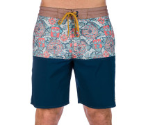 Fifty 50 LT Boardshorts navy