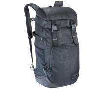 Mission Pro 28L Backpack black