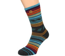 Rainier Outdoor Socks black