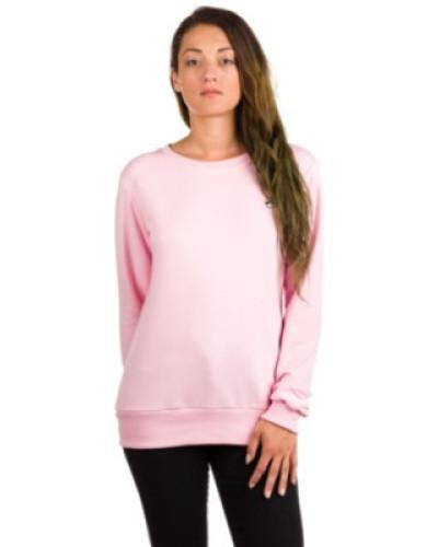 Zuckerl Sweater rosa