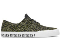 Jameson Vulc LS Skate Shoes print