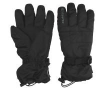 Frontier Gloves black