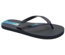Freelite Sandals blue