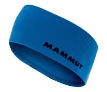 Aenergy Headband ultramarine