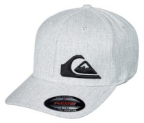 Final Cap light grey heather