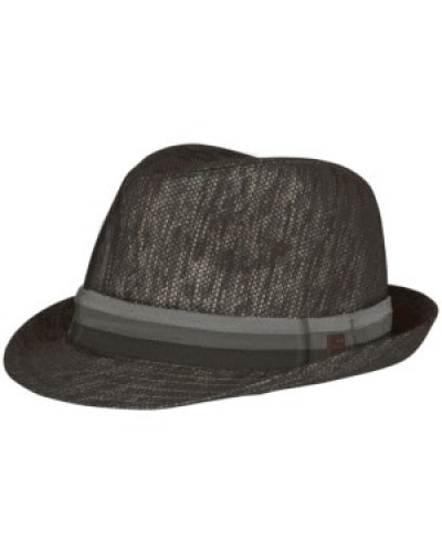 Stroll Hat black