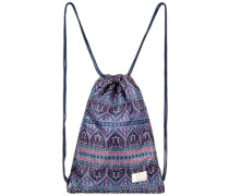 Light As A Feather Backpack china blue new maiden swi