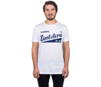 Original T-Shirt white