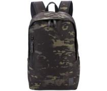 Smith Se II Backpack black multicam