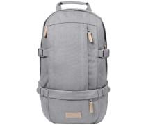Floid Backpack sunday grey