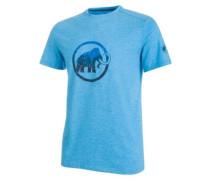 Trovat T-Shirt imperial melange
