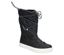 Montebella Boots black