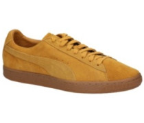 Suede Classic Pincord Sneakers buckthor