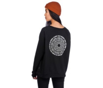 Carry On Sweater black
