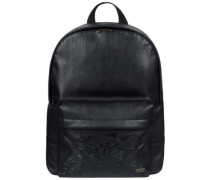 Nothing Like 2 Backpack anthracite