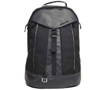 Walker Backpack black