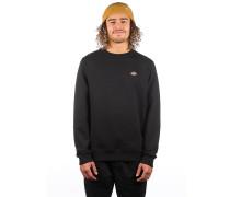 Seabrook Sweater black