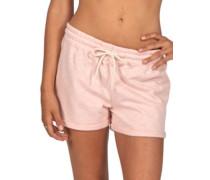 Essential Shorts blush