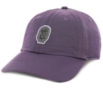 Lizzie Hat Cap mysterioso