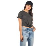Most Def T-Shirt off black