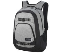 Explorer 26L Backpack sellwood
