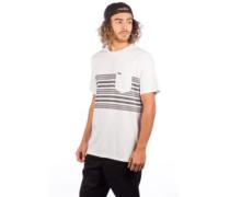 Forzee Crew T-Shirt white