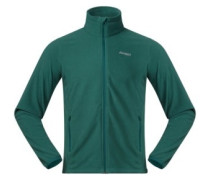 Park City Fleece Jacket alpine