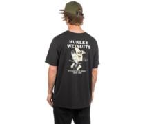 Benzo Peeler T-Shirt black