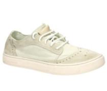 Yukai Sneakers Women mega marbre