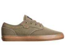 Motley Skate Shoes gum