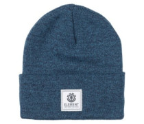 Dusk Beanie legion heather