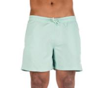 Wade Swimshorts Shorts lichen