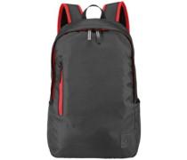 Smith Se II Backpack red